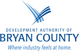 Development Authority of Bryan County: Where Industry Feels at Home